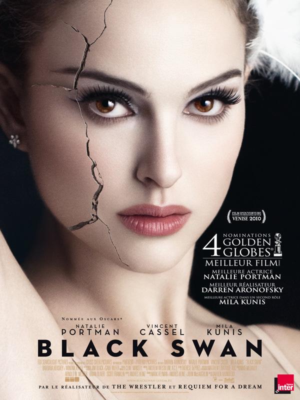 Black Swan 19627032