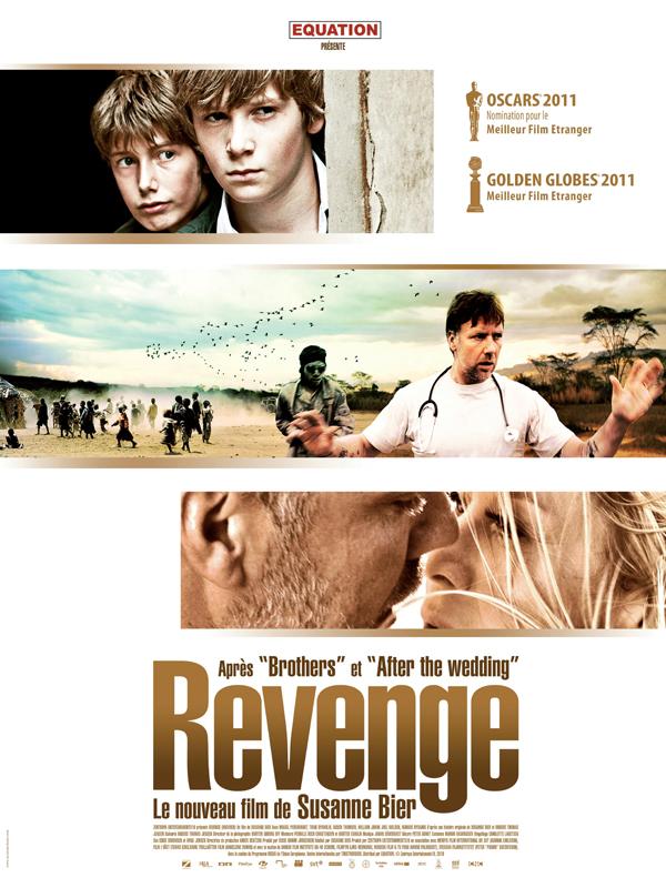 Revenge [DVDRiP][2010][DF] 19679294