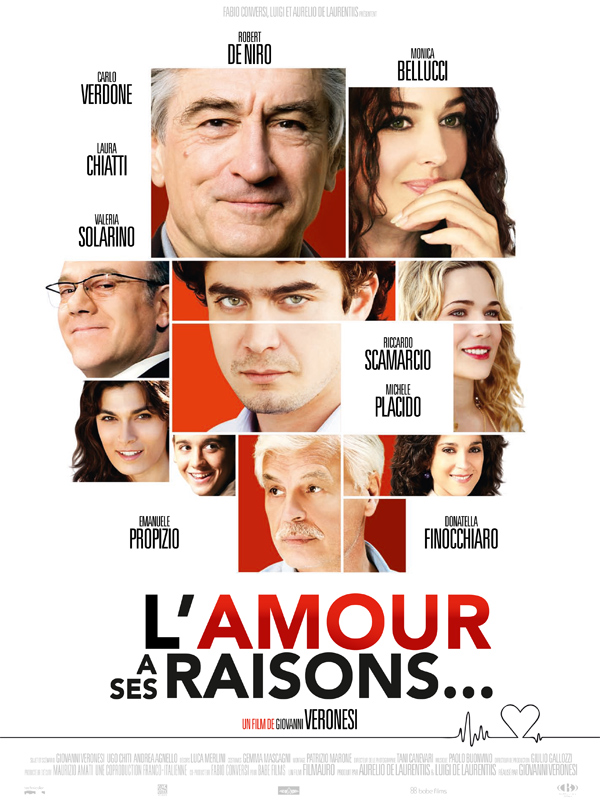 L'amour.a.Ses.Raisons.2011.FRENCH.DVDRiP.XviD 19723000