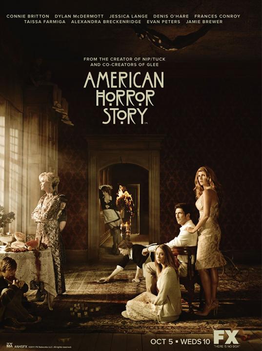 American Horror Story 19828097