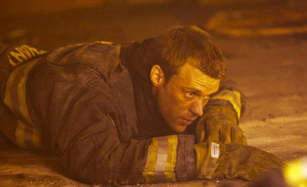 Chicago fire 20102587