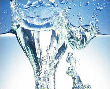 Nước tinh khiết có hại cho sức khỏe? Alobacsinuoctinhkhiet