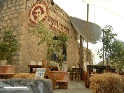 من مدن فاسطين (حيفــــــا) 2