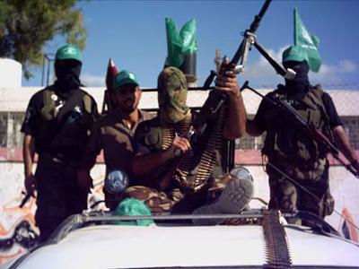 صور عرض عسكري لمجاهدين حماااااااااااااس.......غزة 14
