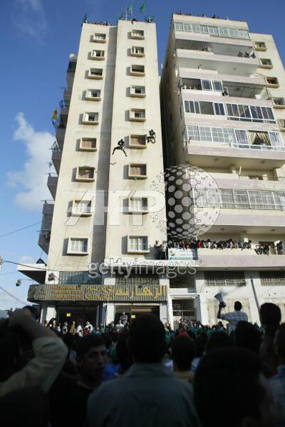 صور عرض عسكري لمجاهدين حماااااااااااااس.......غزة 31