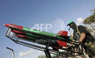 صور عرض عسكري لمجاهدين حماااااااااااااس.......غزة 32