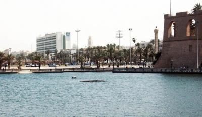 صور من ليبيا  10