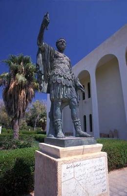 صور من ليبيا  12