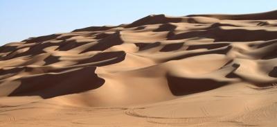 صور من ليبيا  15