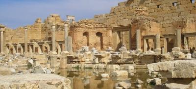 صور من ليبيا  17