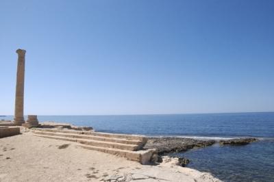 صور من ليبيا  2