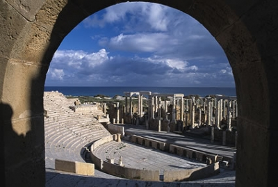 صور من ليبيا  20