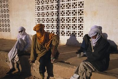 صور من ليبيا  21