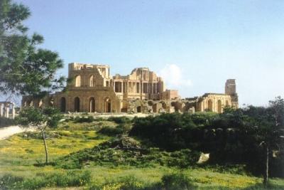 صور من ليبيا  22