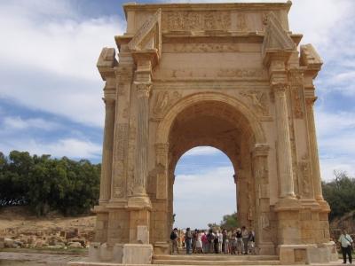 صور من ليبيا  23