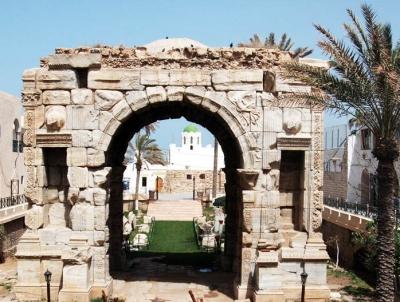 صور من ليبيا  24
