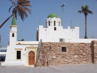 صور من ليبيا  25