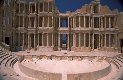 صور من ليبيا  27
