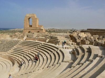 صور من ليبيا  29