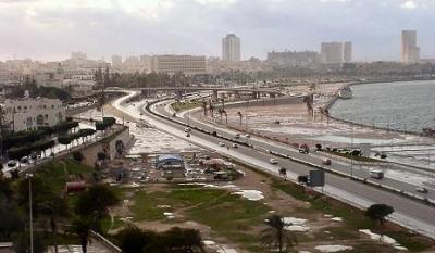 صور من ليبيا  31