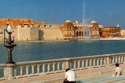 صور من ليبيا  32