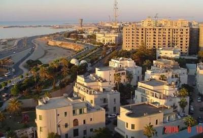 صور من ليبيا  33