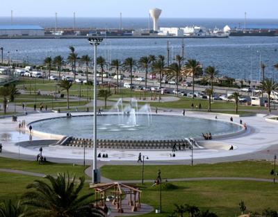 صور من ليبيا  34