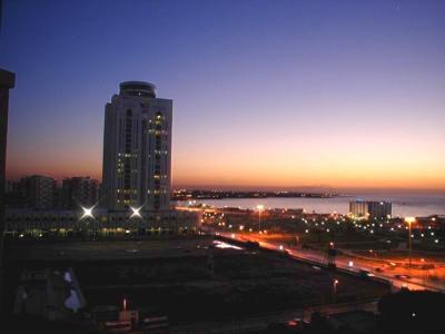 صور من ليبيا  35