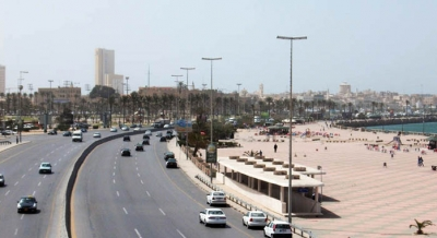صور من ليبيا  37