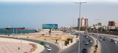 صور من ليبيا  38