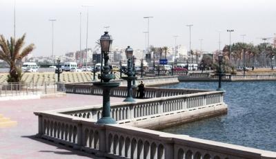 صور من ليبيا  40