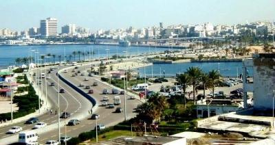 صور من ليبيا  41