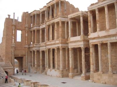 صور من ليبيا  6