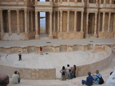 صور من ليبيا  7