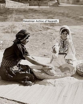 صور رائعة عن اريحا الفلسطينية  1