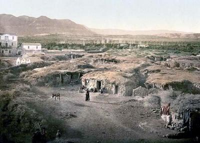 صور رائعة عن اريحا الفلسطينية  2