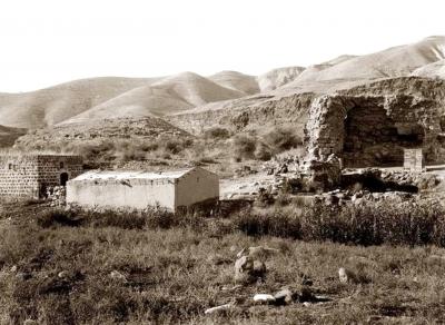 صور رائعة عن اريحا الفلسطينية  3