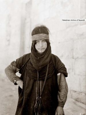 صور رائعة عن اريحا الفلسطينية  4