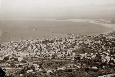 موسوعة الصور لفلسطين الحبيبة 2