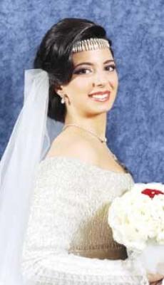 زفاف هند الحريري 2866064297