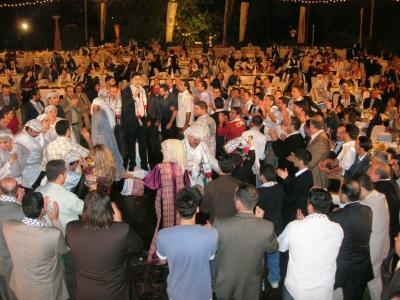 عرس فلسطيني في أبوظبي 4337731649