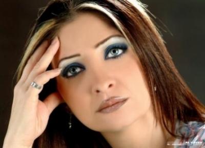 إنطلاق قناة الدراما السورية 4716671217