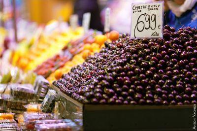 سحر  الالوان  في سوق  بوكيريا  البرشلوني 39013866314