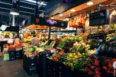سحر  الالوان  في سوق  بوكيريا  البرشلوني 39013866315