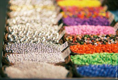 سحر  الالوان  في سوق  بوكيريا  البرشلوني 39013866316