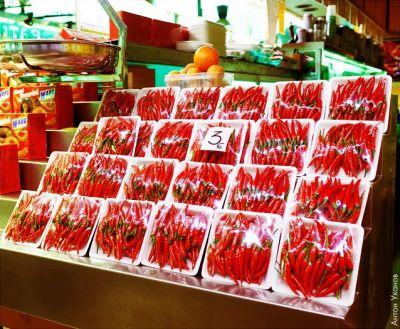 سحر  الالوان  في سوق  بوكيريا  البرشلوني 39013866319