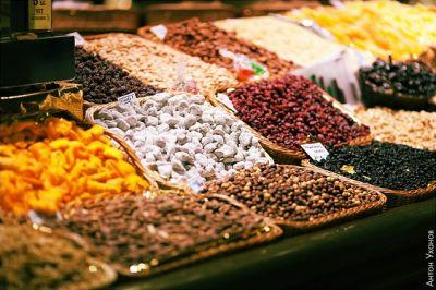 سحر  الالوان  في سوق  بوكيريا  البرشلوني 39013866320
