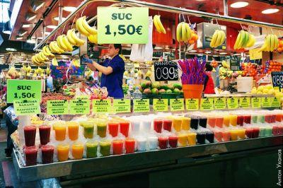 سحر  الالوان  في سوق  بوكيريا  البرشلوني 39013866321