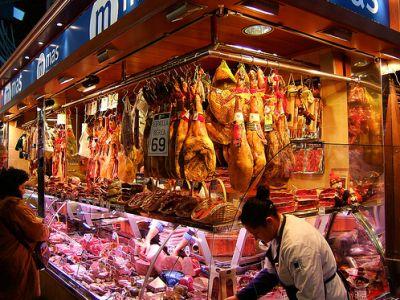 سحر  الالوان  في سوق  بوكيريا  البرشلوني 39013866322