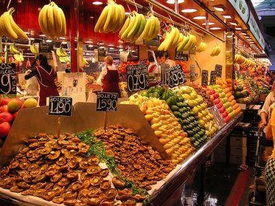 سحر  الالوان  في سوق  بوكيريا  البرشلوني 39013866325